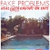Fake Problems - Real Ghosts Caught On Tape