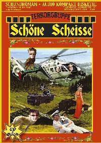 cover_terrorgruppe-scheisse.jpg